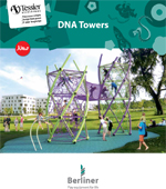 20170906_DNA-Towers_EN_Zmags-1