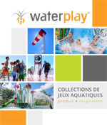 Equipement_aquatique_Catalogue_FR_2017-2018-1