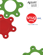 Snug Play-cover