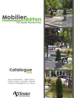 catalogue-béton-cover
