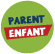 parent-enfant_logo