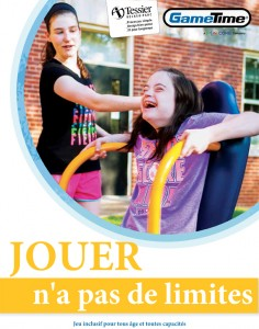 Inclusive play Brochure_FR--1