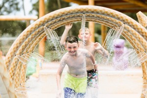 Oakvale_Splash_Bay-10